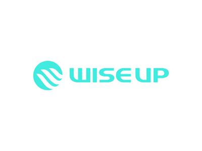WISEUP