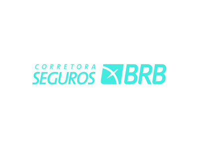 BRB SEGUROS