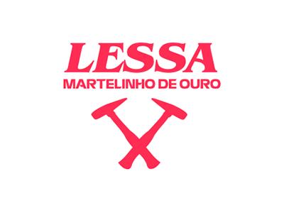 LESSA